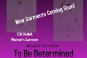 TEN-DRAMA-Garment-Flyer-2-201x300