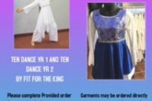 TEN-Dance-and-TEN-Choregeo-Garment-Flyer-1-201x300